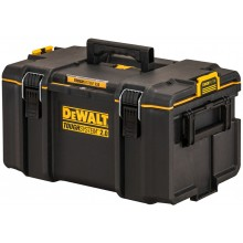 DeWALT Kufr Tough Box DS300 TOUGHSYSTEM 2.0 DWST83294-1