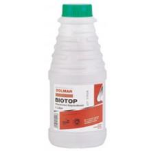 DOLMAR BIOTOP 980008210 olej na mazání řetězu 1l 980008210