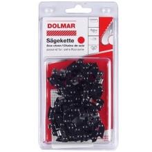 """DOLMAR 958492056 pilový řetěz 40cm 3/8""""1,3mm"""