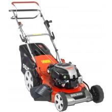 VÝPRODEJ DOLMAR PM5102S3C Benzinová sekačka 51 cm, 3 rychlosti (PLM5130N) PO SERVISE!!