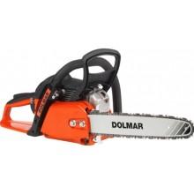 """DOLMAR PS-35CK-40B Benzínová řetězová pila 3/8"""", 1,7 kW, 40cm"""