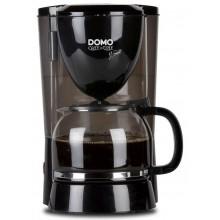 DOMO Kávovar - překapávač B-Smart DO472K