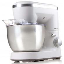 DOMO PUUR Kuchyňský robot DO9175KR