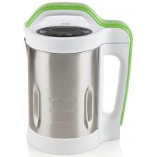 DOMO Automatický polévkovar 1,7 l DO499BL