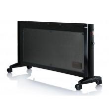 DOMO MICA topný panel s kolečky DO7346M