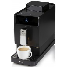 DOMO Automatický kávovar espresso 1470 W DO718K
