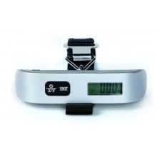 DOMO Cestovní váha na zavazadla DO9090W