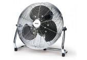 DOMO Podlahový ventilátor 30 cm DO8130