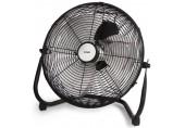 DOMO Podlahový ventilátor 35 cm DO8134