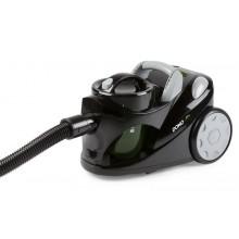 DOMO Bezsáčkový vysavač Eco 700W DO7271S