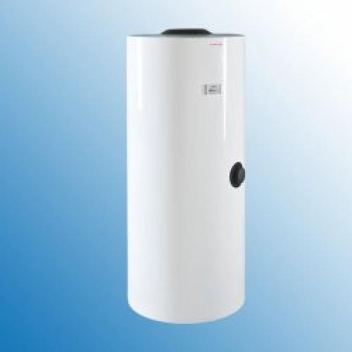 DRAŽICE OKC 400 NTR/SOL Ohřívač vody stacionární 121471301