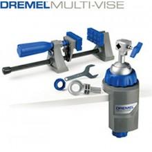 DREMEL Multi-Vise 3-v-1 univerzální svěrák 26152500JA