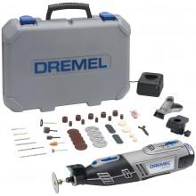 DREMEL 8220-2/45 F0138220JH