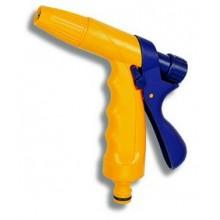 NOVASERVIS DAYE nastavitelná pistole plast DY2021