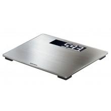 SOEHNLE STYLE SENSE SAFE 300 osobní váha digitální 63867