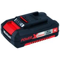 EINHELL Baterie Power-X-Change 18V 1,5Ah Aku 4511340
