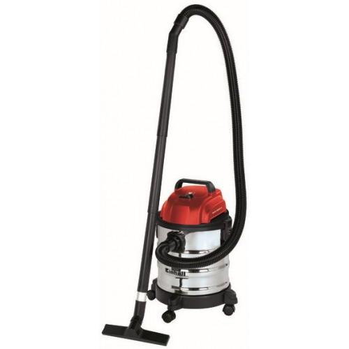 Einhell Home Vysavač pro mokré i suché sání TH-VC 1820/1 S 2342210
