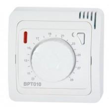 ELEKTROBOCK Bezdrátový termostat BT010 (dříve BPT010) 0608
