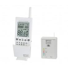 ELEKTROBOCK Bezdrátový termostat s OT (dříve BPT57) BT57
