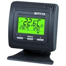 ELEKTROBOCK Bezdrátový prostorový termostat BT710-1-5 - vysílač 6790