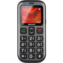 SENCOR Element P001S Telefon 30013122