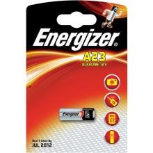 ENERGIZER Alkalická baterie E23A 35035790