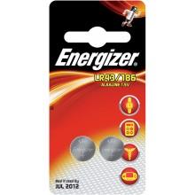 ENERGIZER Alkalická baterie LR43 / 186 35035795