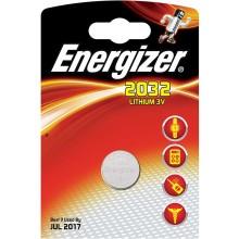 ENERGIZER Lithiová baterie CR2025 35035778