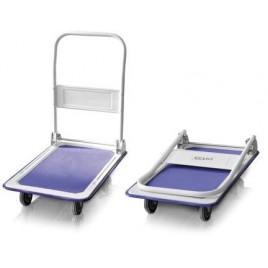 ERBARuční plošinový vozík 150 kgER-03052
