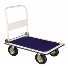 ERBARuční vozíkER-03118