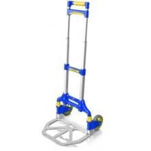 ERBARuční vozík skládací - hliníkER-03175