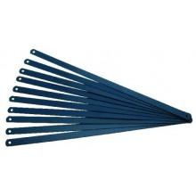 ERBANáhradní pilové listy na železo 30 cm 10 ksER-06558