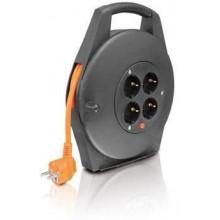 ERBAProdlužovací kabel 10 mER-11010