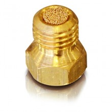 ERBA Tryska 0,32 pro opalovací lampu ER-15117