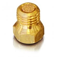 ERBA Tryska 0,3 pro opalovací lampu ER-15118