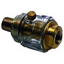 ERBAMini olejnička pro DL-nástrojeER-18100