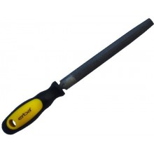 ERBAPilník půlkruhový hrubý 200 mmER-33533