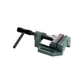 ERBA Svěrka strojní 100 mm ER-53011