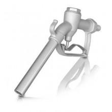 ERBA Pistole pro naftová čerpadla (ER-56030,56032,56033, 56036) ER-56035
