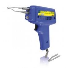 ERBA Trafopájka 100 W ER-60010