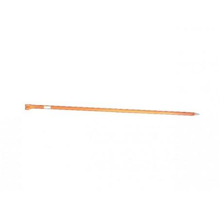 ERBA Páčidlo 1400 mm (pajcr) ER-914140