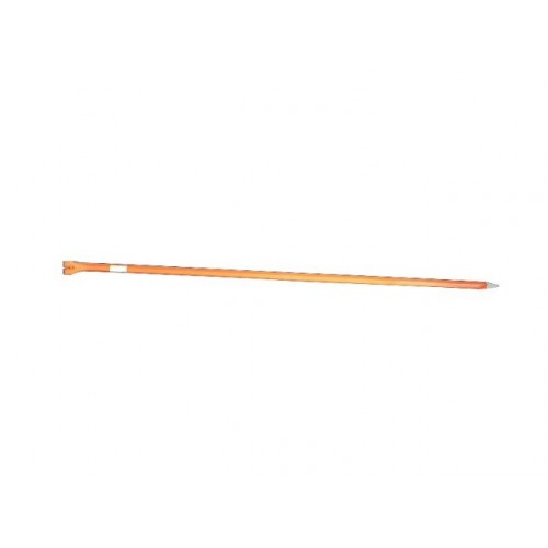 ERBA Páčidlo 1600 mm (pajcr) ER-914160