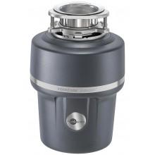 InSinkErator Drtič kuchyňského odpadu M100 Evolution ISE 513447