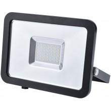 EXTOL LIGHT reflektor LED, 3200lm, Economy 43228