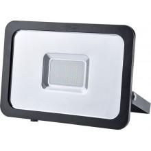 EXTOL LIGHT reflektor LED, 4500lm, Economy 43229