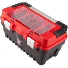 EXTOL PREMIUM Carbo kufr na nářadí vel. L, 595 x 289 x 328mm 8856082