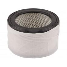 EXTOL CRAFT filter HEPA s předfiltrací 417230A