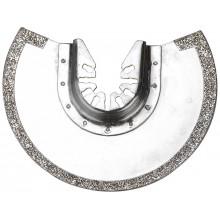 EXTOL PREMIUM kotouč segmentový, 88mm, diamant 8803863