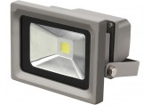 EXTOL LIGHT reflektor LED, 10W 43201