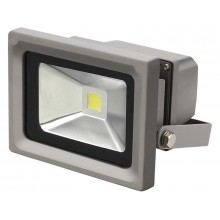 EXTOL LIGHT reflektor LED, 10W 43201